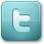 트위터-로고